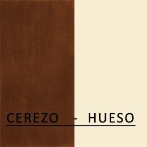 Cerezo - Hueso