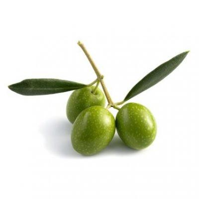 Fruta 5