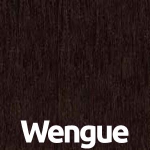 Wengué